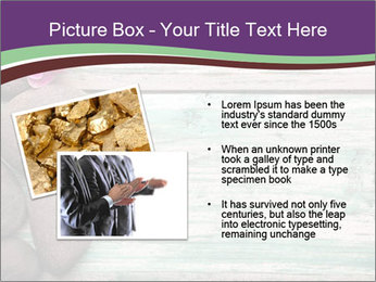 0000075773 PowerPoint Templates - Slide 20