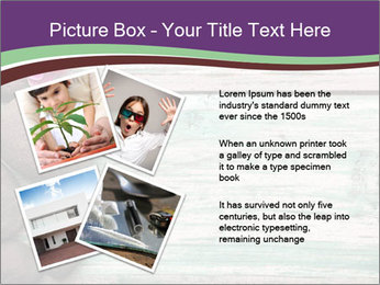 0000075773 PowerPoint Templates - Slide 23