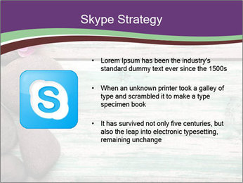 0000075773 PowerPoint Templates - Slide 8