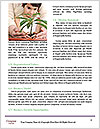 0000075773 Word Templates - Page 4