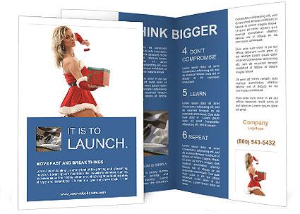 0000075774 Brochure Template