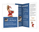 0000075774 Brochure Templates