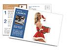 0000075774 Postcard Templates