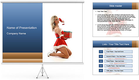 0000075774 PowerPoint Template