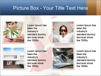 0000075774 PowerPoint Template - Slide 14