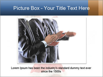 0000075774 PowerPoint Templates - Slide 16