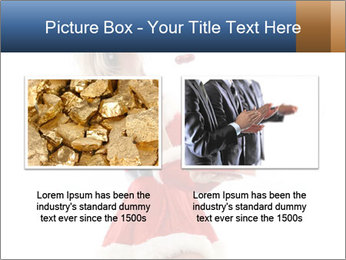 0000075774 PowerPoint Templates - Slide 18