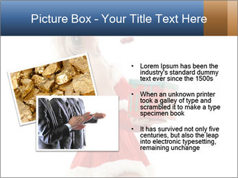 0000075774 PowerPoint Templates - Slide 20