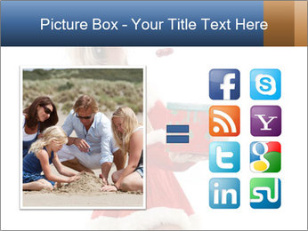 0000075774 PowerPoint Template - Slide 21