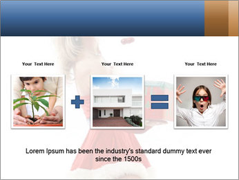 0000075774 PowerPoint Templates - Slide 22