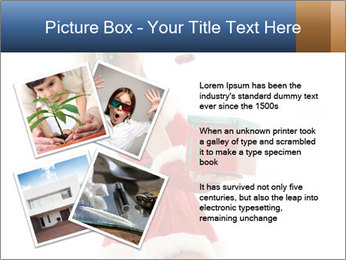 0000075774 PowerPoint Templates - Slide 23