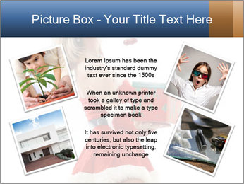 0000075774 PowerPoint Templates - Slide 24