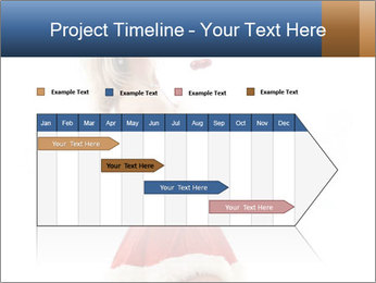 0000075774 PowerPoint Templates - Slide 25