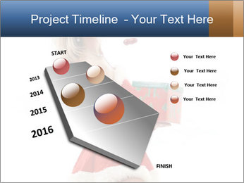 0000075774 PowerPoint Templates - Slide 26