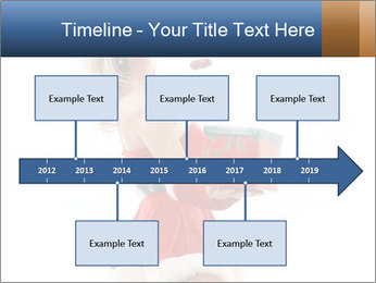 0000075774 PowerPoint Templates - Slide 28