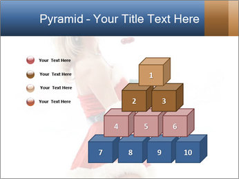 0000075774 PowerPoint Template - Slide 31