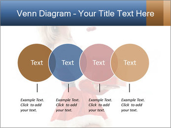 0000075774 PowerPoint Template - Slide 32
