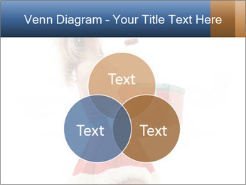 0000075774 PowerPoint Template - Slide 33