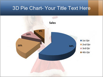 0000075774 PowerPoint Template - Slide 35