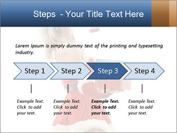 0000075774 PowerPoint Templates - Slide 4