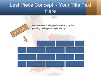 0000075774 PowerPoint Template - Slide 46