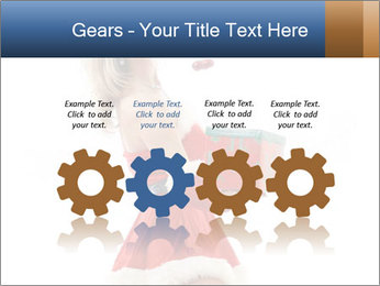 0000075774 PowerPoint Template - Slide 48