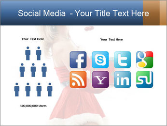 0000075774 PowerPoint Template - Slide 5