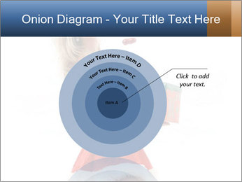 0000075774 PowerPoint Template - Slide 61