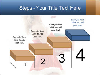 0000075774 PowerPoint Templates - Slide 64