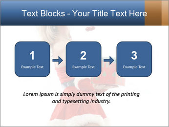 0000075774 PowerPoint Template - Slide 71