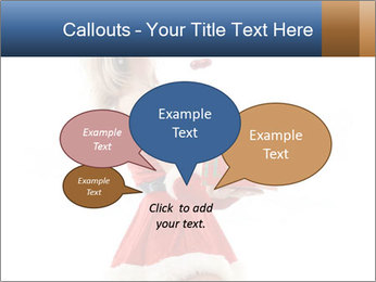 0000075774 PowerPoint Templates - Slide 73