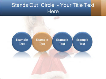 0000075774 PowerPoint Template - Slide 76