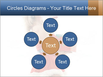 0000075774 PowerPoint Templates - Slide 78