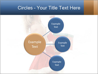 0000075774 PowerPoint Templates - Slide 79