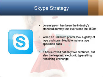 0000075774 PowerPoint Template - Slide 8