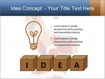 0000075774 PowerPoint Templates - Slide 80