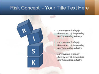 0000075774 PowerPoint Template - Slide 81