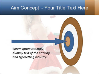 0000075774 PowerPoint Template - Slide 83