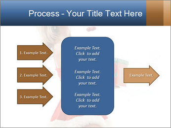 0000075774 PowerPoint Template - Slide 85