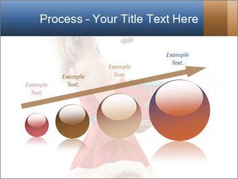 0000075774 PowerPoint Template - Slide 87