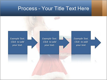 0000075774 PowerPoint Templates - Slide 88