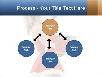 0000075774 PowerPoint Template - Slide 91