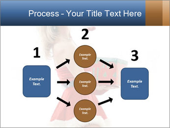 0000075774 PowerPoint Template - Slide 92