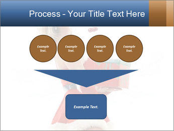 0000075774 PowerPoint Templates - Slide 93