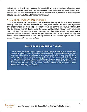 0000075774 Word Template - Page 5