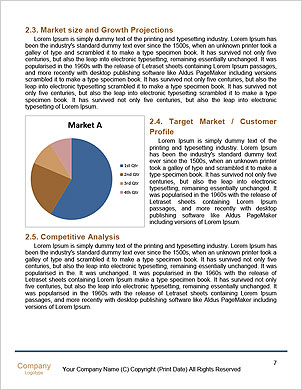 0000075774 Word Template - Page 7