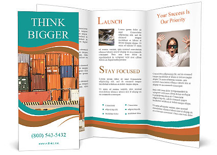 0000075775 Brochure Template