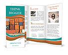 0000075775 Brochure Templates