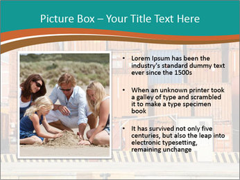 0000075775 PowerPoint Template - Slide 13