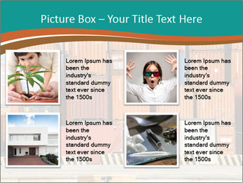 0000075775 PowerPoint Template - Slide 14